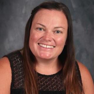 Heather Lockert's Profile Photo