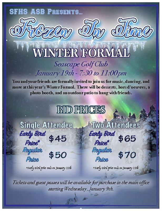 Winter Formal Flyer.jpg