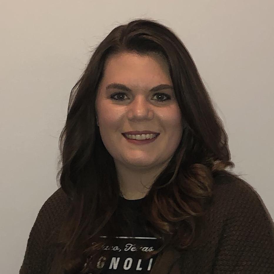 Audrey Marlow's Profile Photo