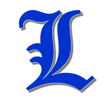 LaVergne L