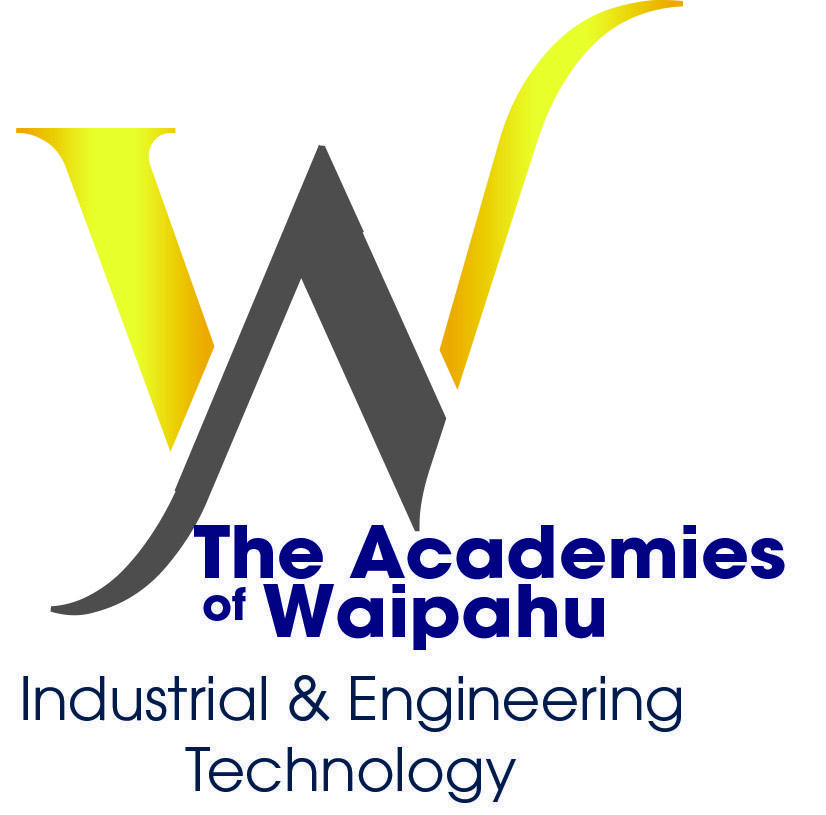 Academy of Industrial and Engineering Technology