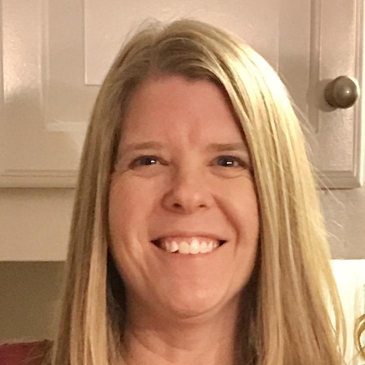 Renee Pearson's Profile Photo