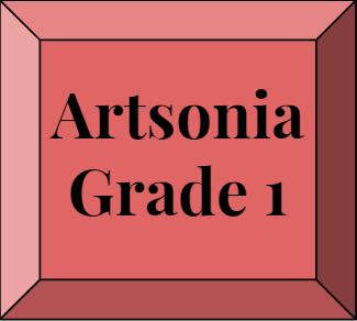 AS Grade 1