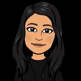 Deicy Perez's Profile Photo