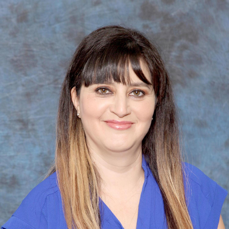 Jesenia Garcia Macias's Profile Photo