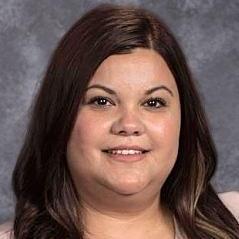 Jenine Ramirez's Profile Photo