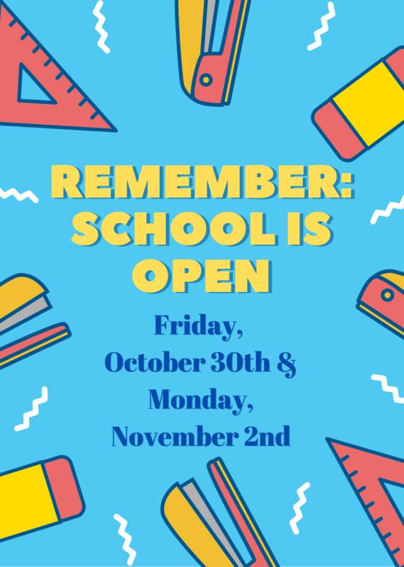 School is Open (1).png