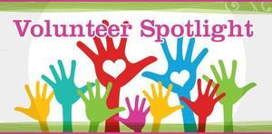 volunteer spotlight.jpg