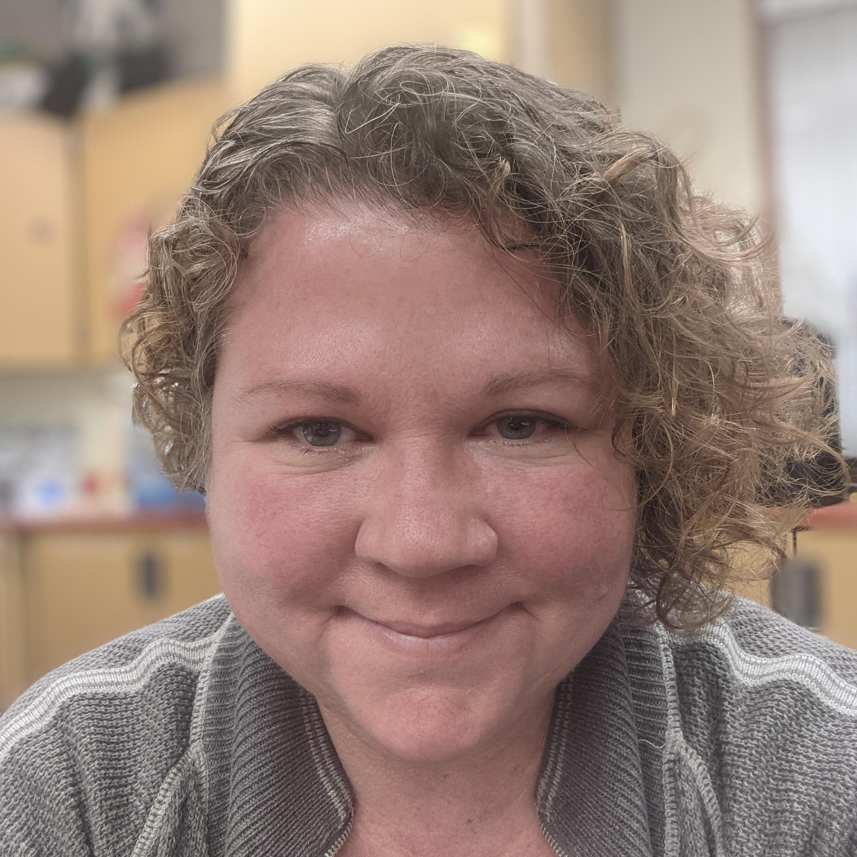 Jenn Browning's Profile Photo