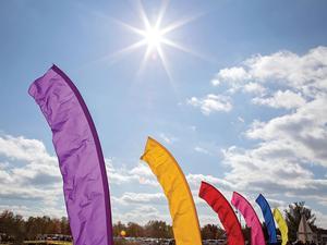 flags_17528bc.jpg
