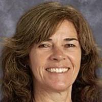 Phyllis Nolan's Profile Photo