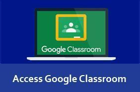 google_classroom_box