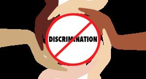 NonDescriminationPledgeWeb.png