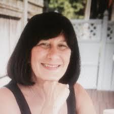 Dr. Gail Berman-Martin, Board of Trustees