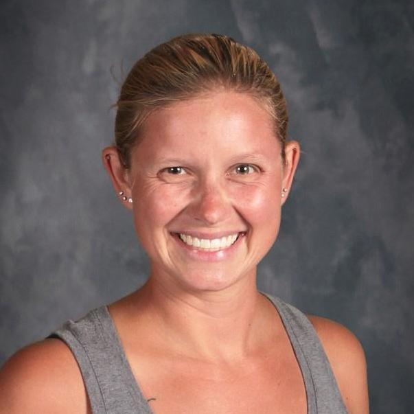 Jasmine Hooker's Profile Photo