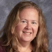 Paula Waggoner's Profile Photo