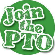 Join the Oka PTO Featured Photo