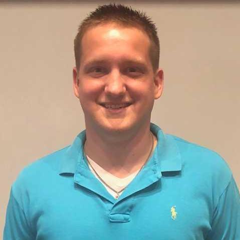 Brandon Wheeland's Profile Photo