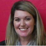 Stephanie Prine's Profile Photo