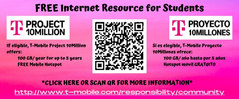 T-Mobile Community Engagement & Impact Thumbnail Image