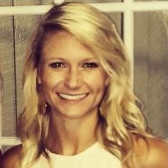Ashley Rulon's Profile Photo