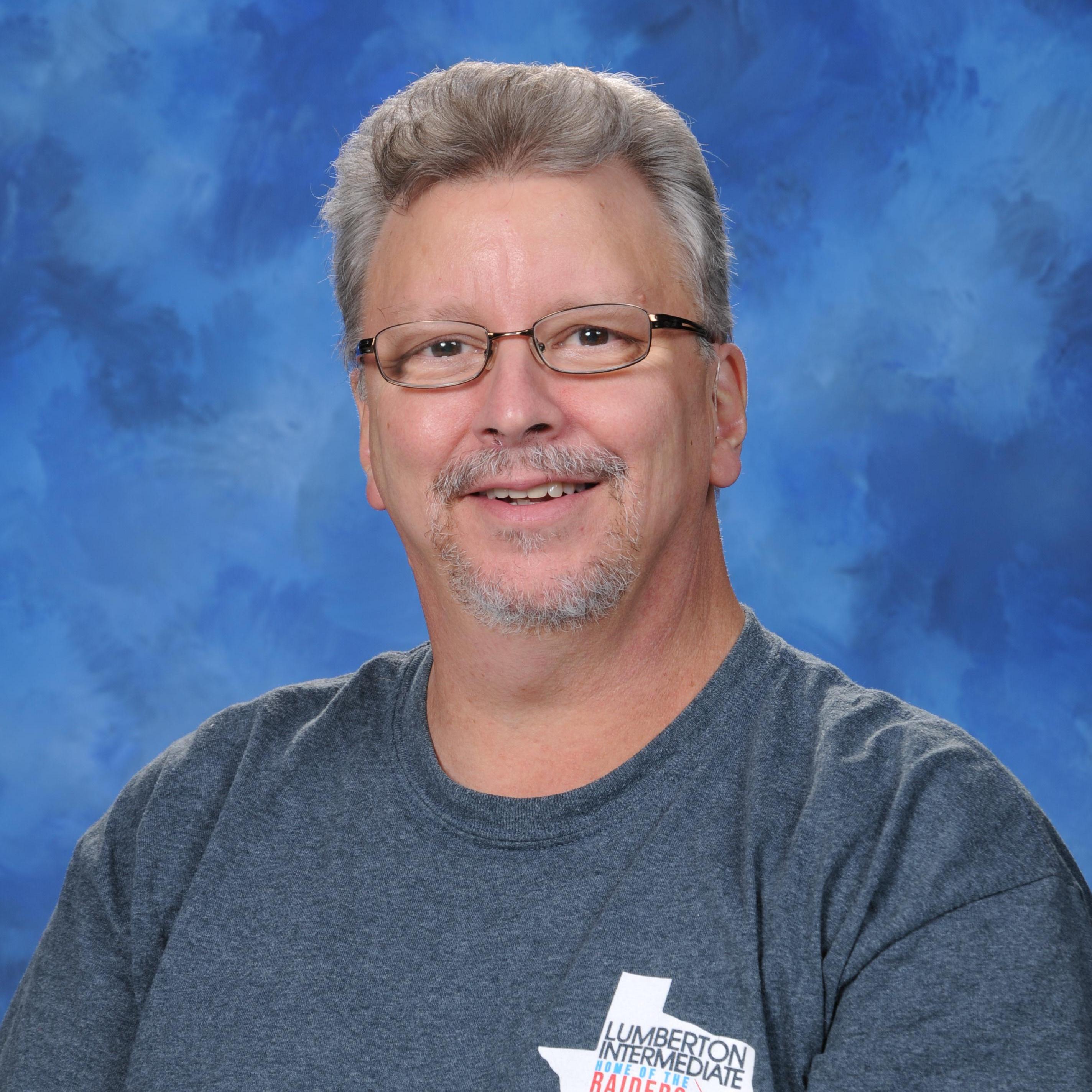 Don Poole's Profile Photo