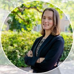 Kasha Seltzer's Profile Photo