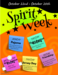 KIPP East Spirit Week