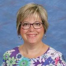 Lori Raper's Profile Photo