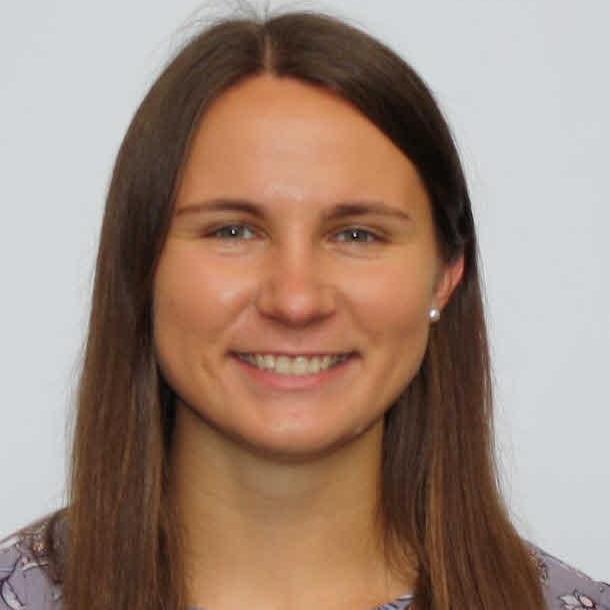 Allison Abendschein's Profile Photo