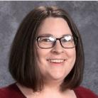 Bonnie Mainord's Profile Photo