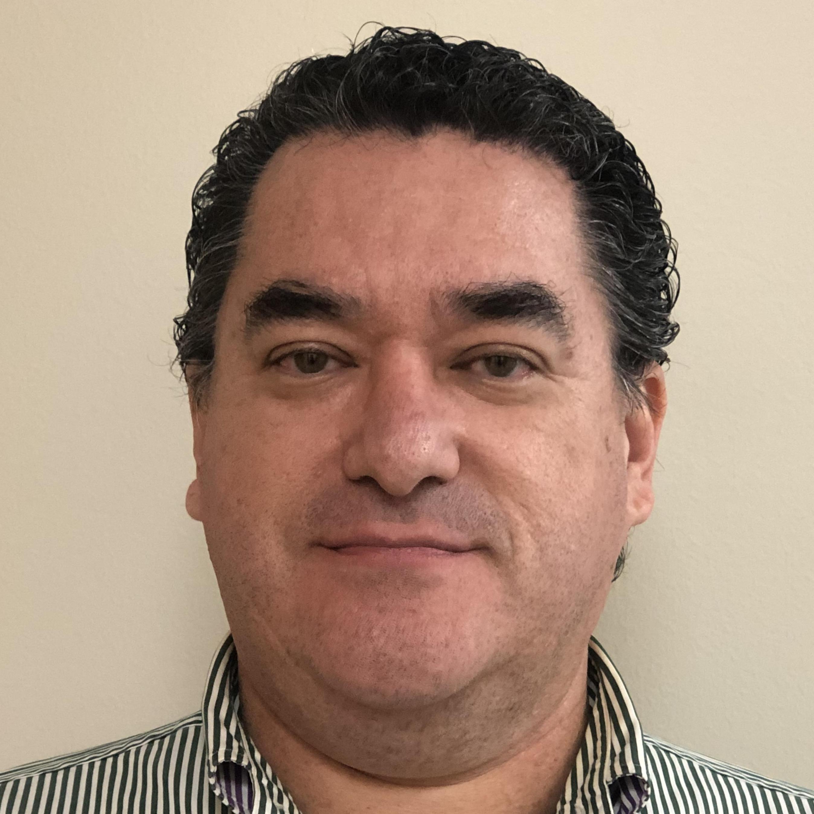 John Rivera's Profile Photo
