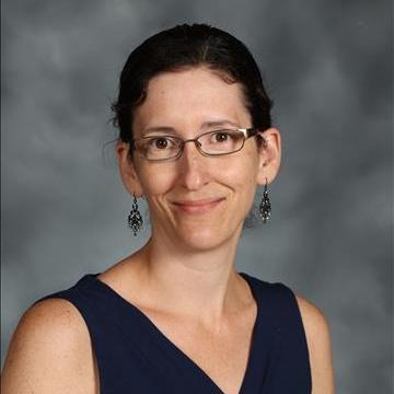Cindy Rousseau '97's Profile Photo