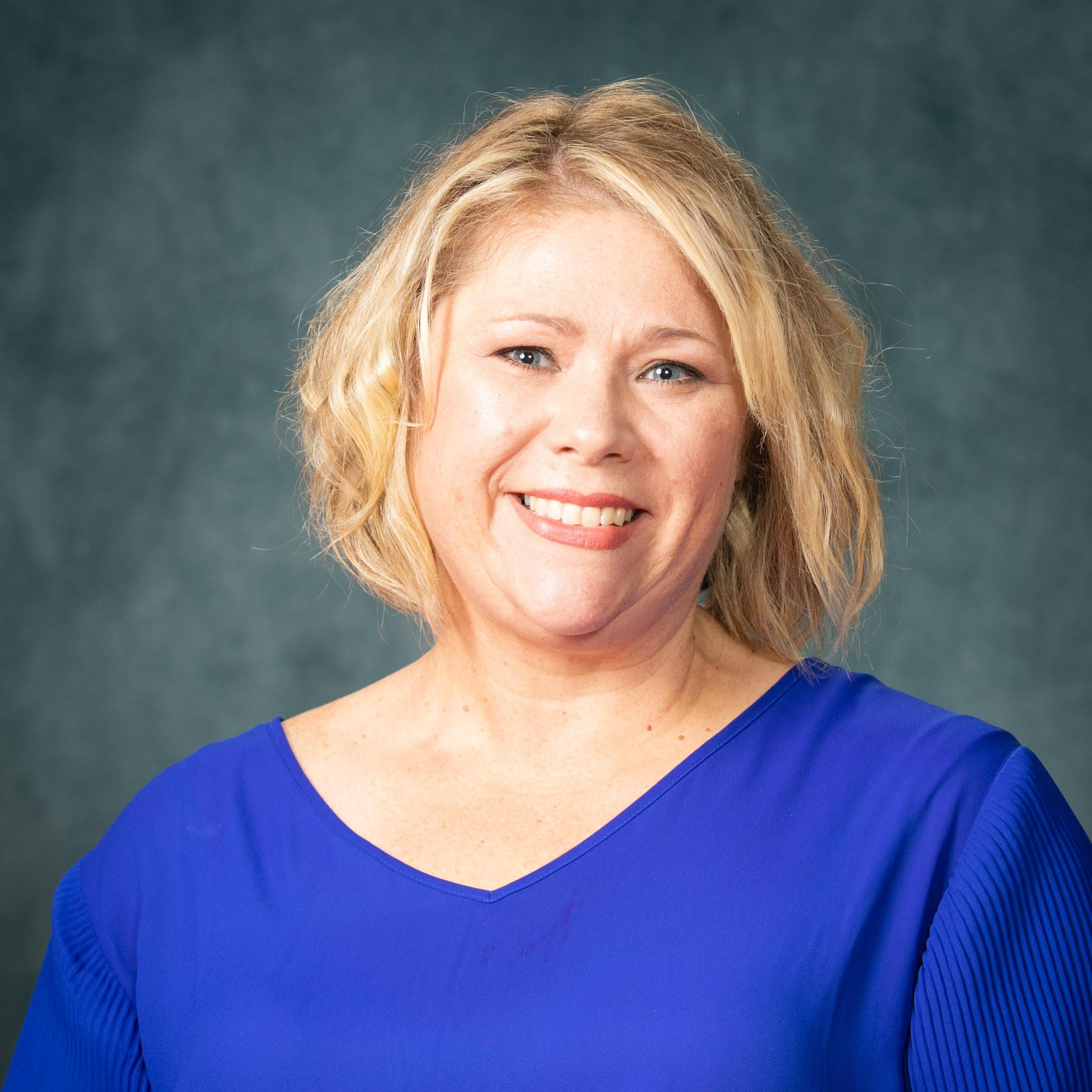 Bonnie Khan's Profile Photo