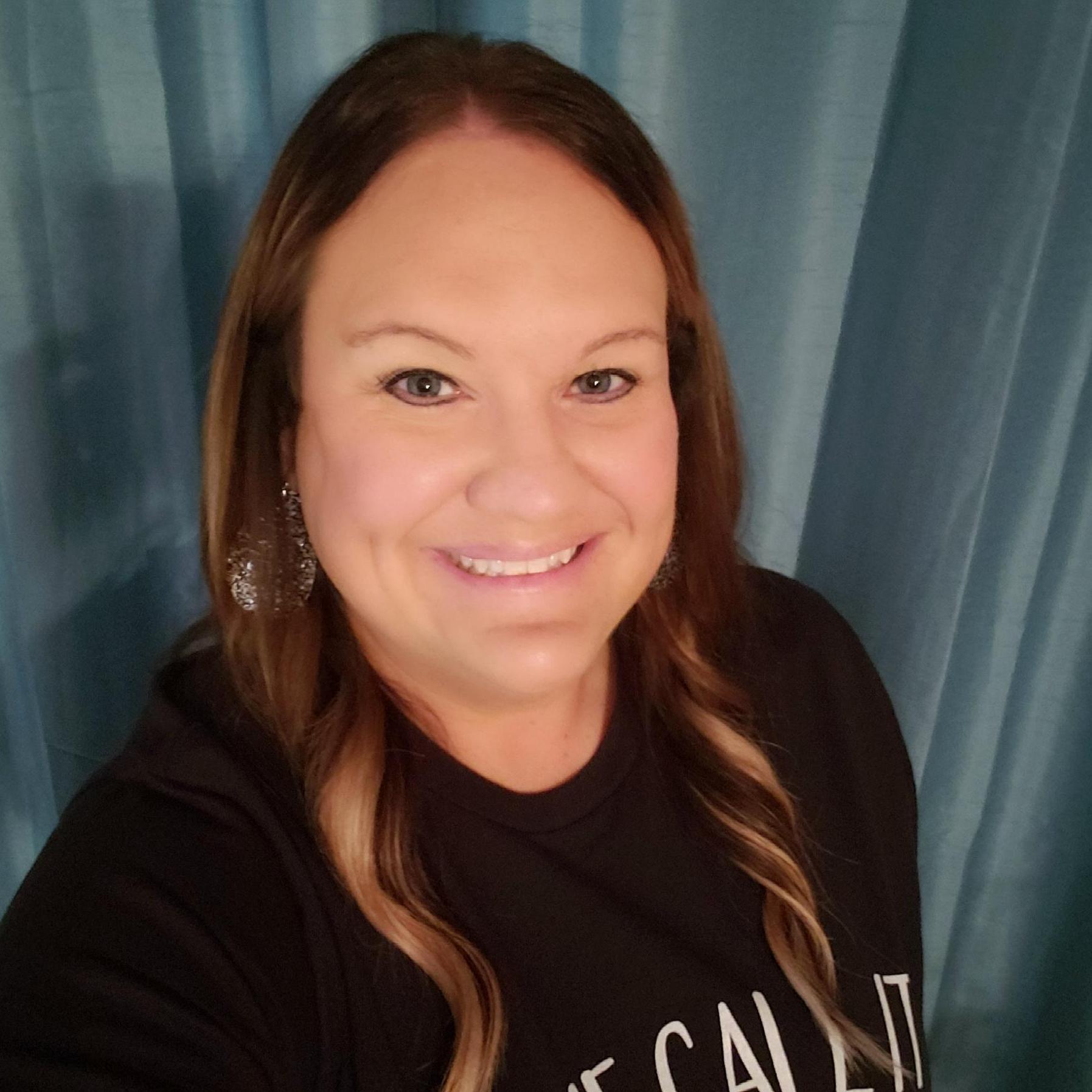Courtney Chaney's Profile Photo