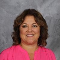 Becky Rudeen's Profile Photo