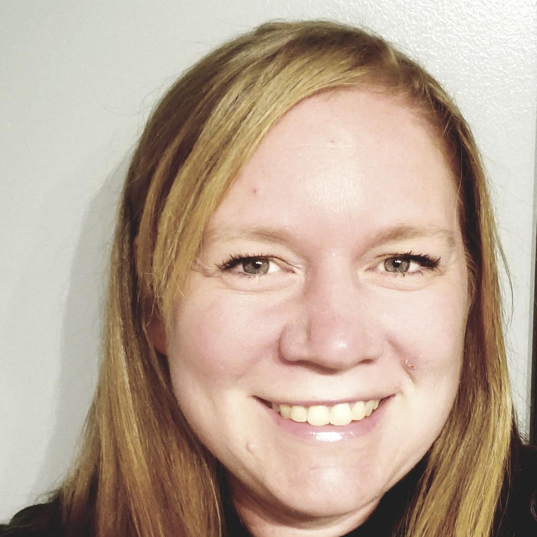 Brittany Leach's Profile Photo