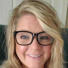 Laura Wilt's Profile Photo