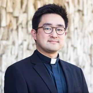 Fr. Cheeyoon Chun's Profile Photo