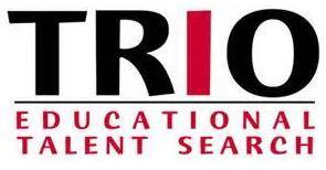 TRIO - Educational Talent Search Image