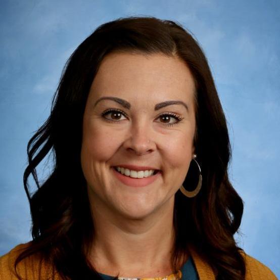Lindsey Smead's Profile Photo