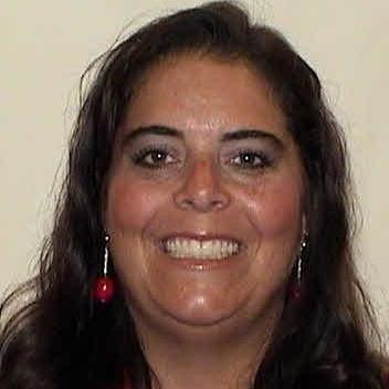 Amy Owens's Profile Photo