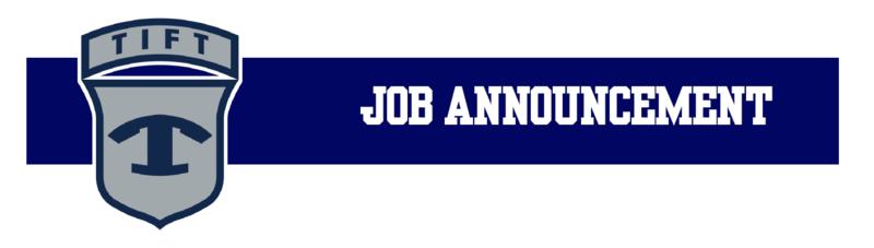 Job Announcement - Substitute School Nurse Featured Photo