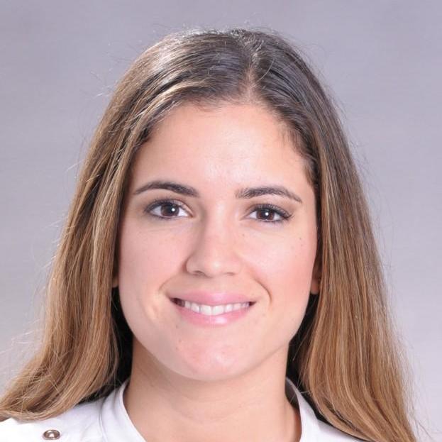 Roxana Sitten's Profile Photo