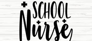 School-Nurse-Graphics-1-1-580x387.png