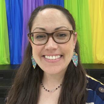 Melissa Leppert's Profile Photo