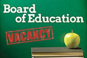 BOE Vacancy.jpg