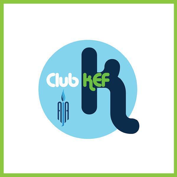 club kef