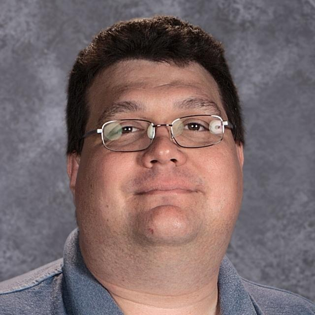 Chris Fleck's Profile Photo