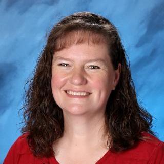 Debbie LaFord's Profile Photo